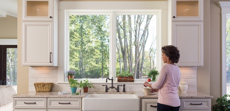 Pella Window Questions